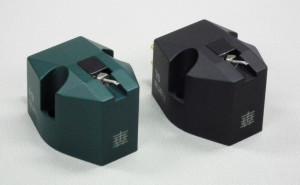 HANA-MC-phono-cartridge-1024x631