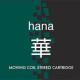 hana-přenosky-news