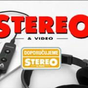stereo-video-review-news-recommended-300x195