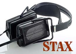 news-stax-sr-l700