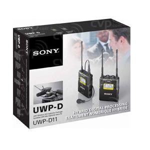 sony-uwp-d11-shop