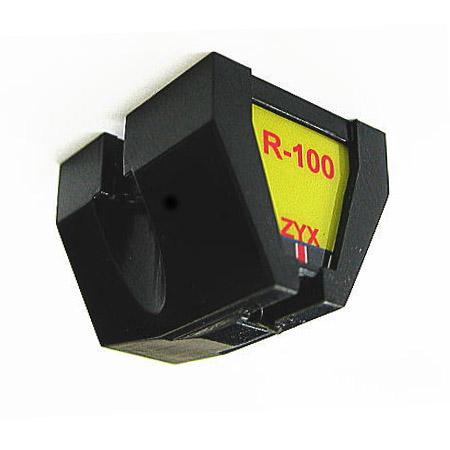 ZYX-R-100-2