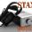 news-stax-srs5100