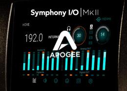 news-apogee-symphony
