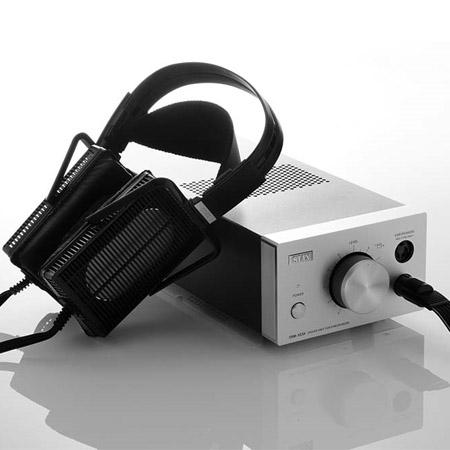 STAX-SRS-5100