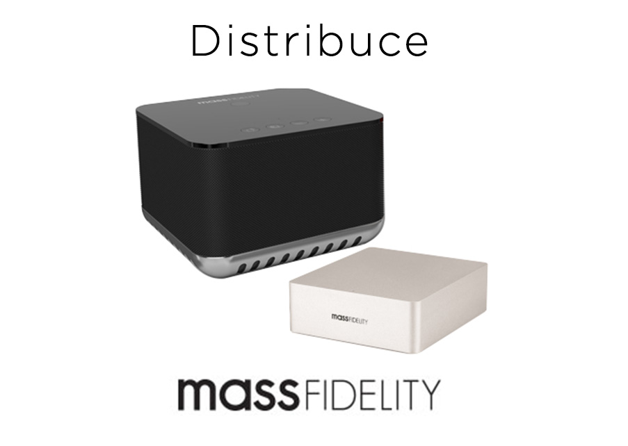 massfidelity-news