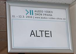 news-audio-video-show