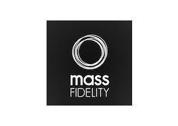 news-mass-distribuce