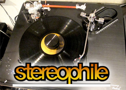news-stereophile-feickert