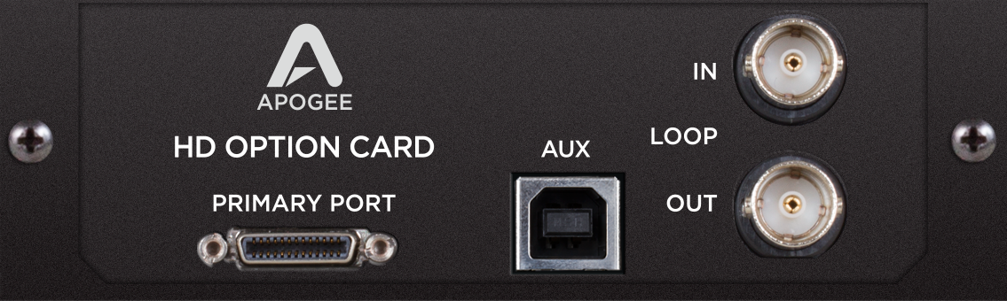 hd-option-card-1