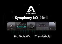 news-apogee-symphony-pt-thunderbolt