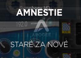 amnestie-news