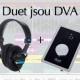 apogee_duet_sony