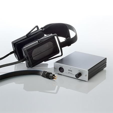 stax-srs-3100