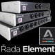 apogee-element-news