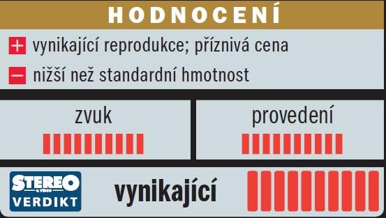 recenze-hana-sl