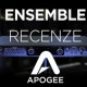 apogee-ENSEMBLE-review