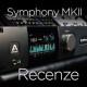 apogee-symphonymkll-recenze