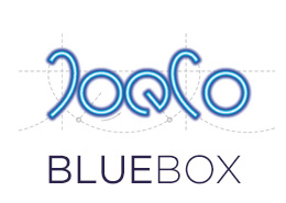 joeco-blue-news2