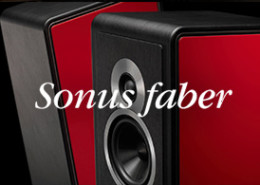 sonus-faber-news