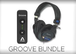 groove-bundle
