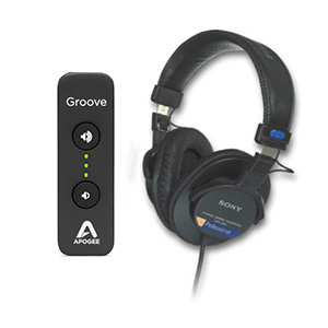 groove-sony-bundle-shop