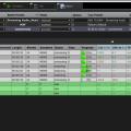 csm_RTW_CLC_batch_analyze_2-0_403f28a2bc
