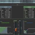 csm_RTW_CLC_playback_2-0_f0e5399e0c