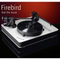feickert-firebird