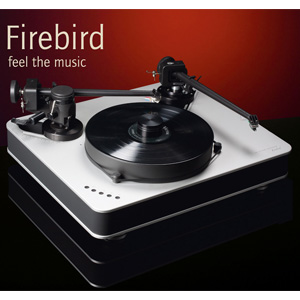 feickert-firebird