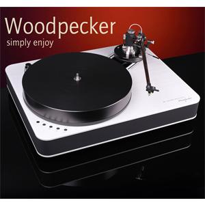 feickert-woodpecker