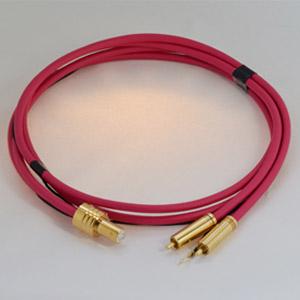 Kabel Jelco JAC-501
