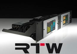 news-rtw-19inch