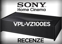 news-sony-recenze