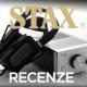recenze-stax-2017