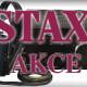 stax-akce-doprodej
