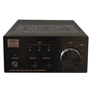 stax-srm-600