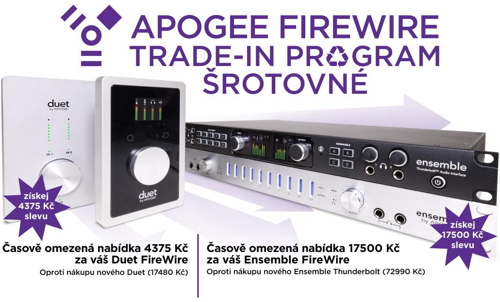 FB-news-Image-FireWire-Trade-In-Program-v3