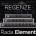 apogee-element-recenze