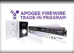 apogee-firewire-trade-in