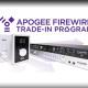 apogee-firewire-trade-in