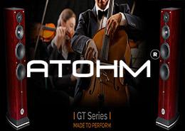 atohm-news-gt