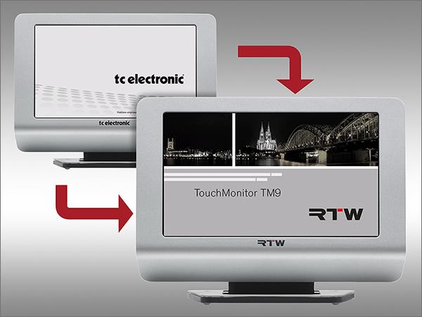 Konverze_TC_RTW