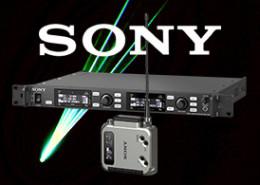 sony-dwx-3rdgeneration-news