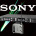 sony-dwx-3rdgeneration-news