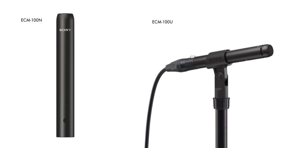 ECM-100N_ECM-100U