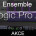 ensemble-logic-free-news