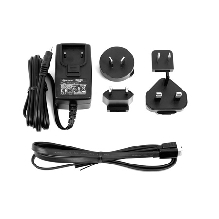ios-upgrade-kit-shop