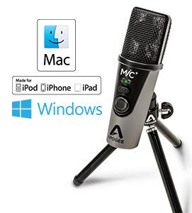 mic-plus-shop