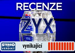 news-zyx-recenze